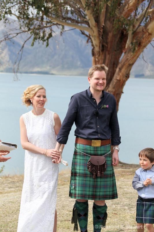 jake   bridget s wedding - 171