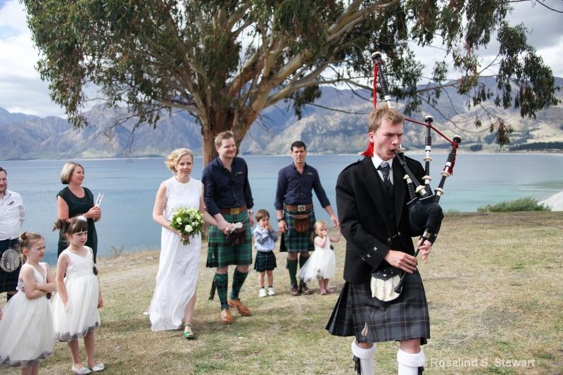 jake   bridget s wedding - 175