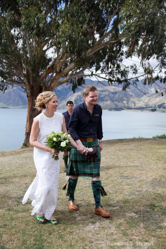 jake   bridget s wedding - 178