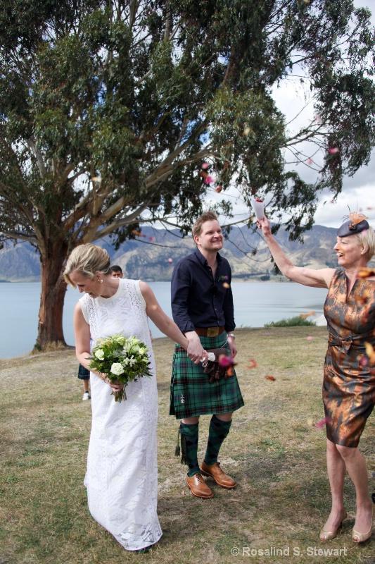 jake   bridget s wedding - 181