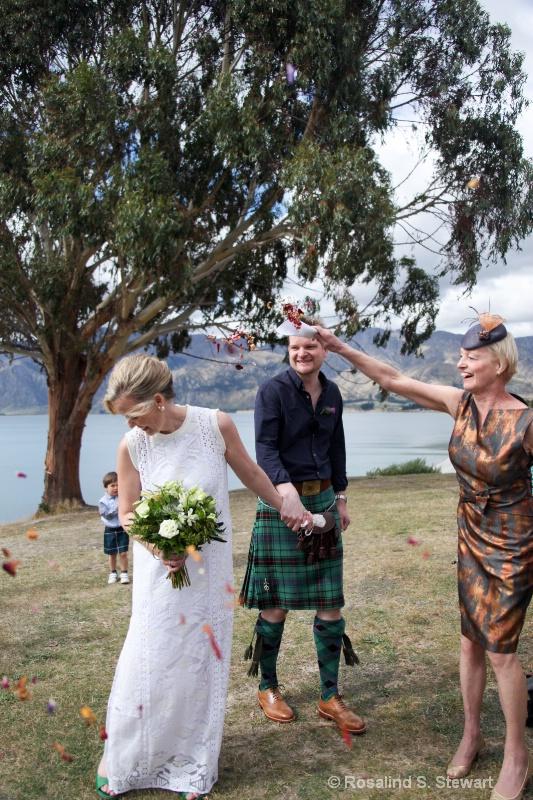 jake   bridget s wedding - 182