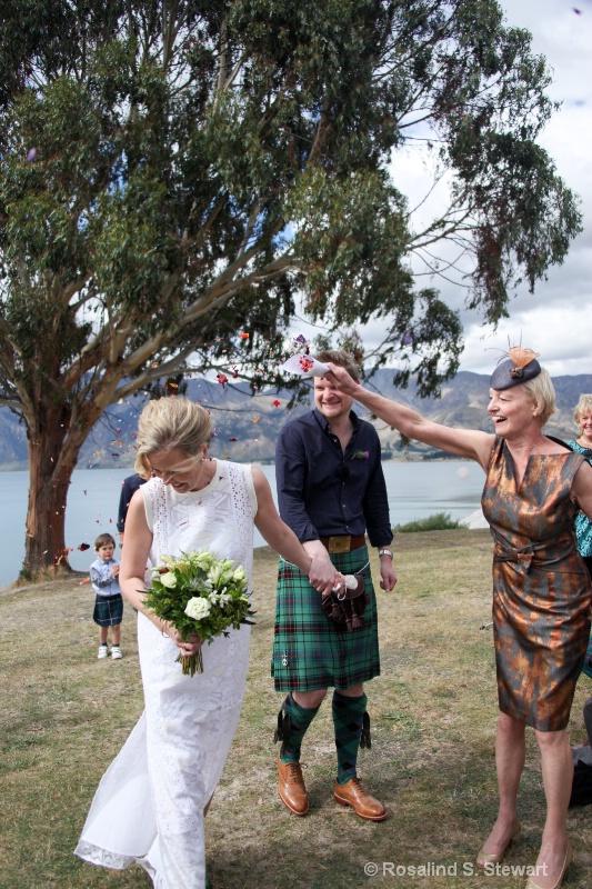 jake   bridget s wedding - 183