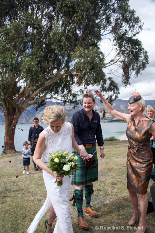 jake   bridget s wedding - 184