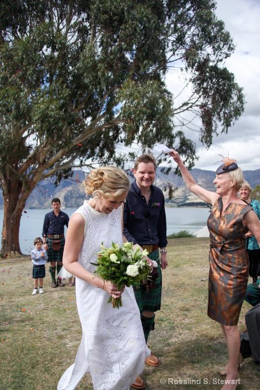 jake   bridget s wedding - 185
