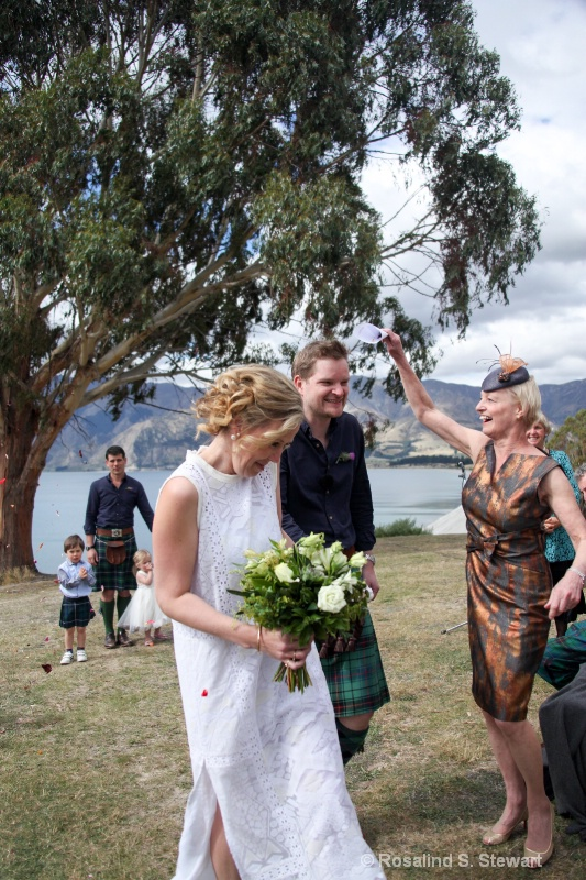 jake   bridget s wedding - 186