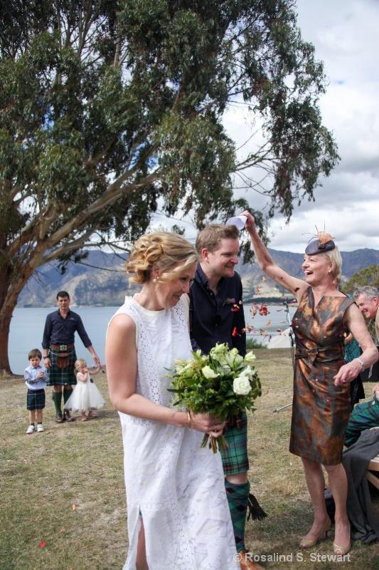 jake   bridget s wedding - 187