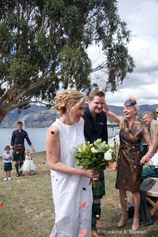 jake   bridget s wedding - 188