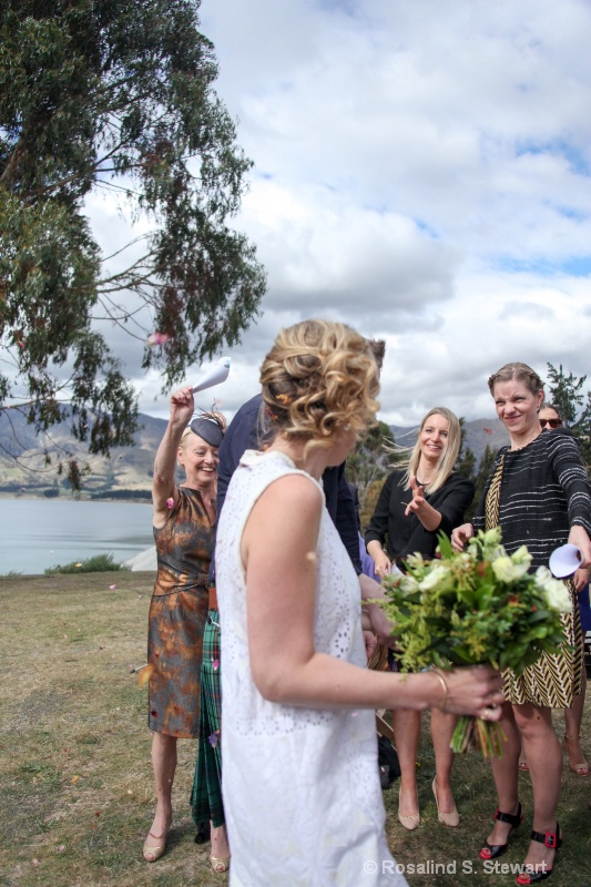 jake   bridget s wedding - 193
