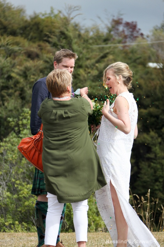 jake   bridget s wedding - 203