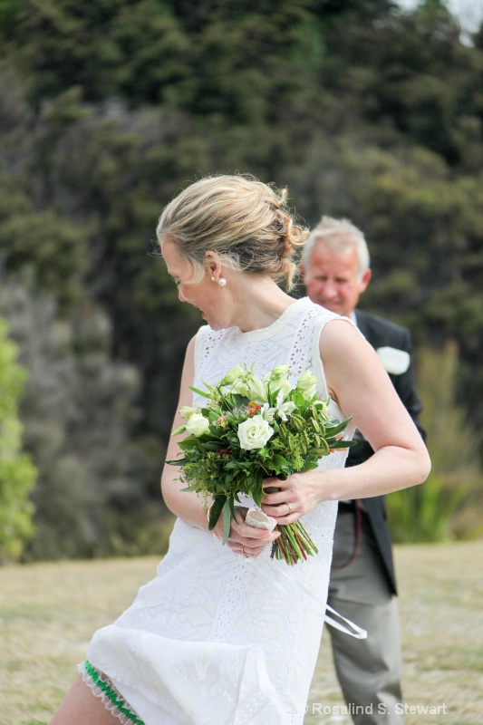 jake   bridget s wedding - 208