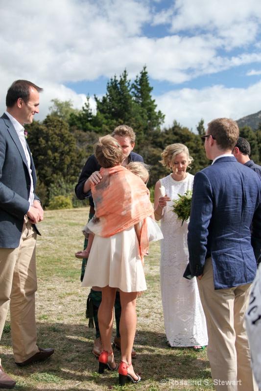 jake   bridget s wedding - 211