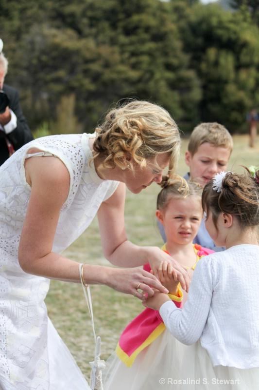 jake   bridget s wedding - 214