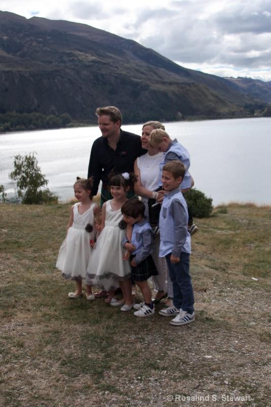 jake   bridget s wedding - 236