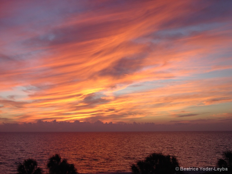 Naples_2006_SunSet