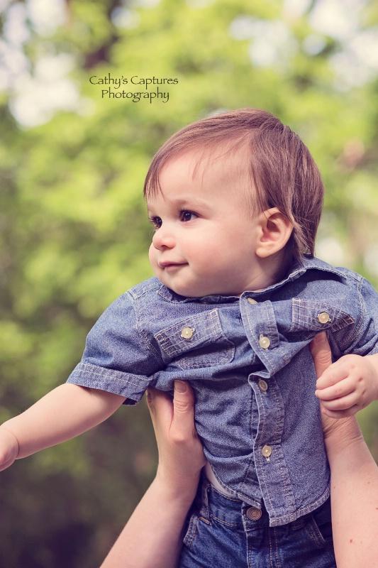 ~Sweet Boy~