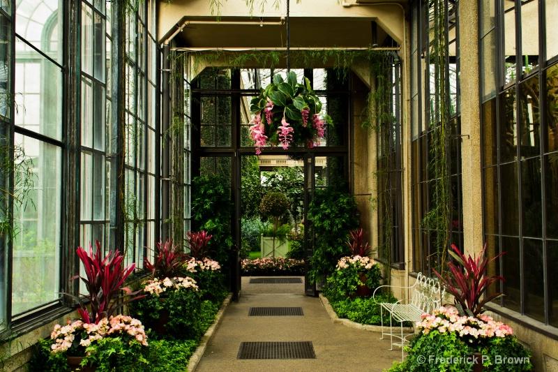 Longwood Gardens-199