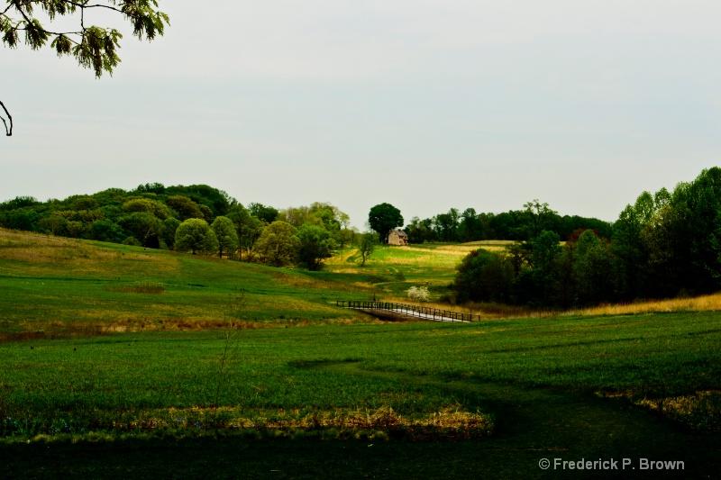 Webb farm-100