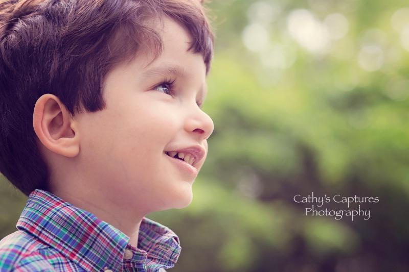 ~Sweet Isaac~