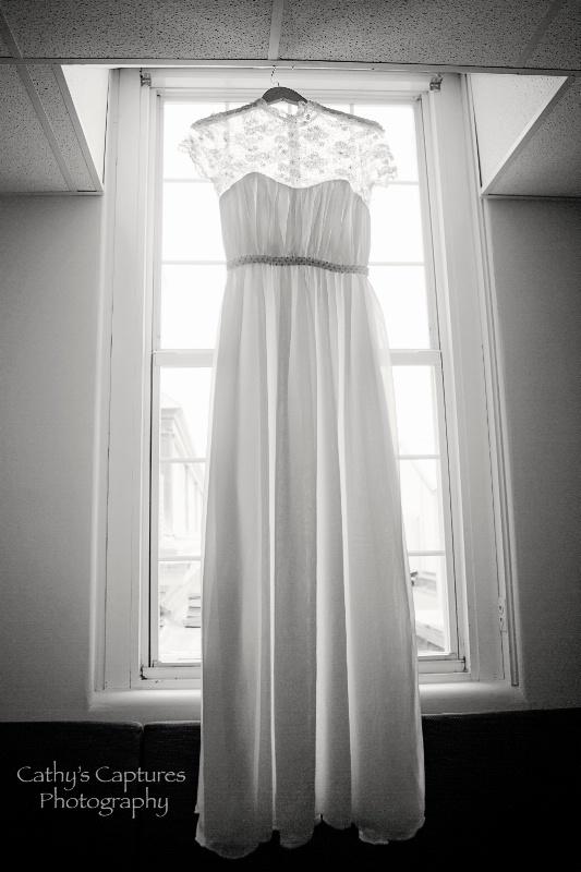 ~The Dress~