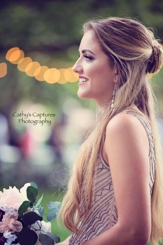 ~Sweet Bridesmaid~