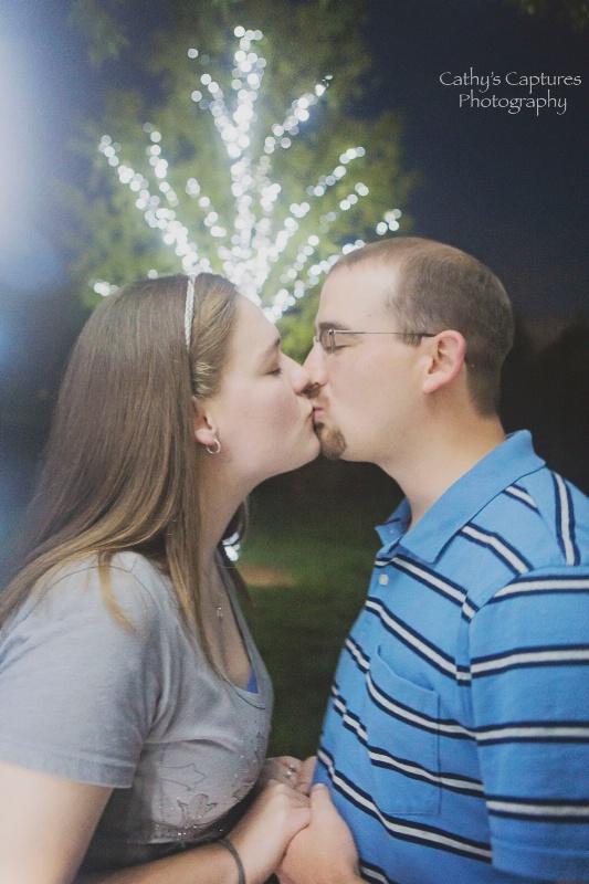 ~Sweet Kiss~