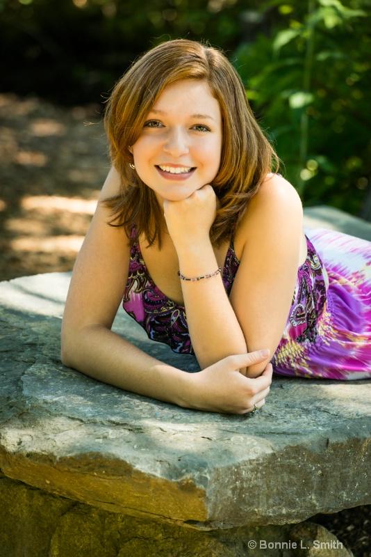 Katelyn 4