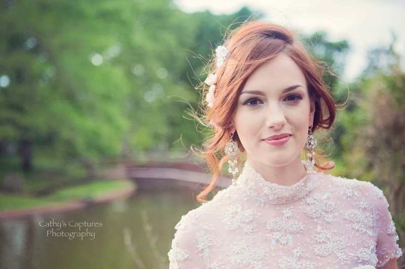 ~Beautiful Ariel~