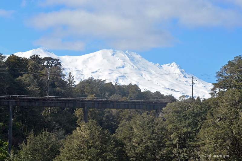 Mt Ruapehu dsc 4462