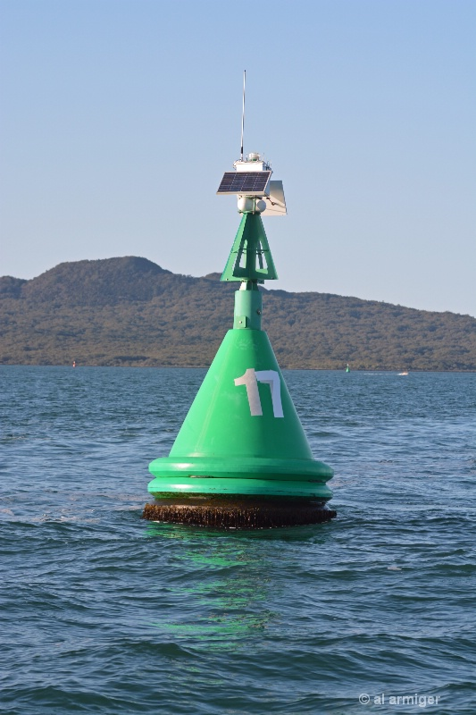 number 17 buoy dsc 4433