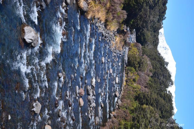 tongariro national park dsc 4479