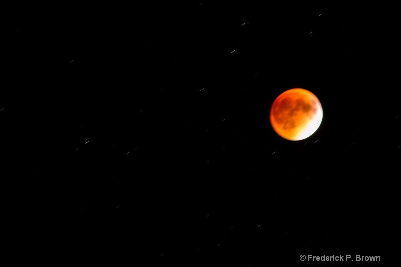 2015 Super blood moon eclipse-2548
