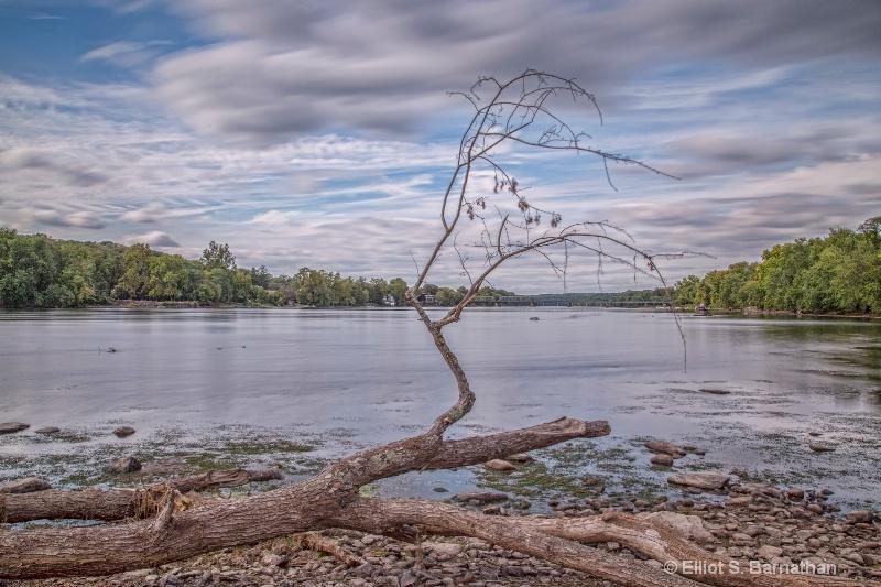 Delaware River 7