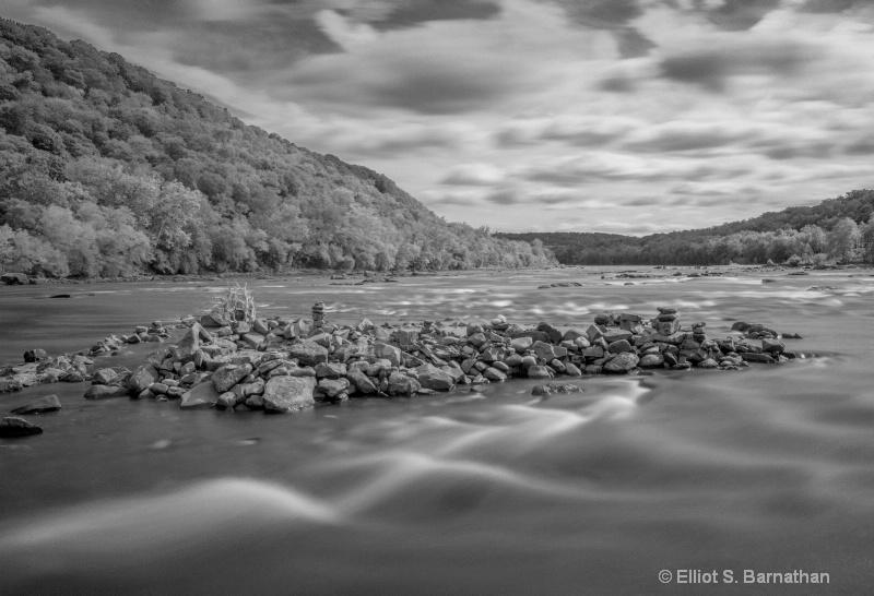 Delaware River 3