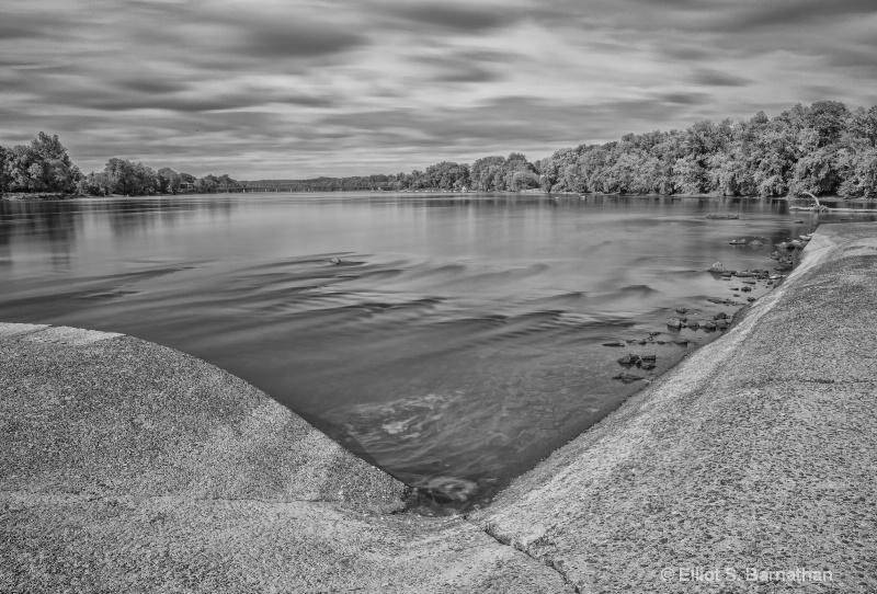 Delaware River 2