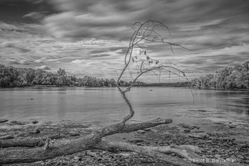 Delaware River 1