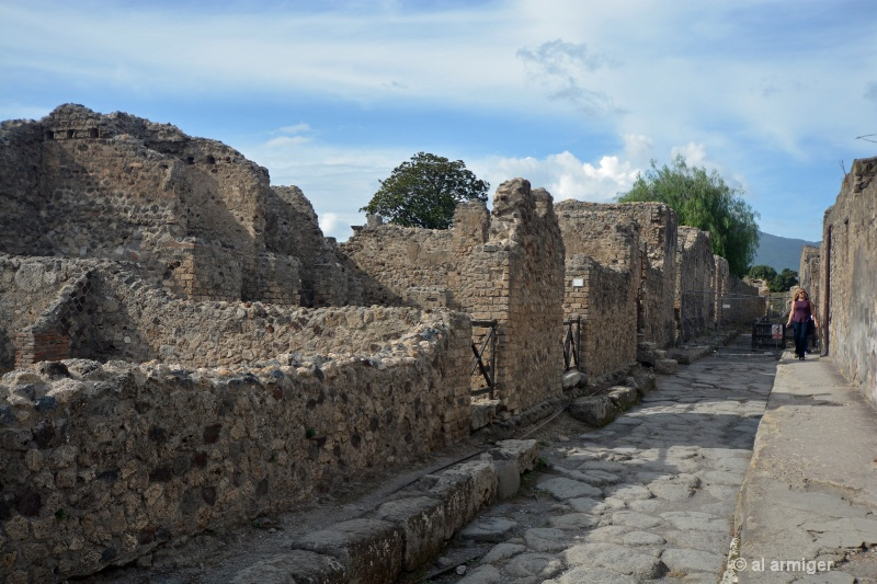 Streets of Pompei dsc 6273sf