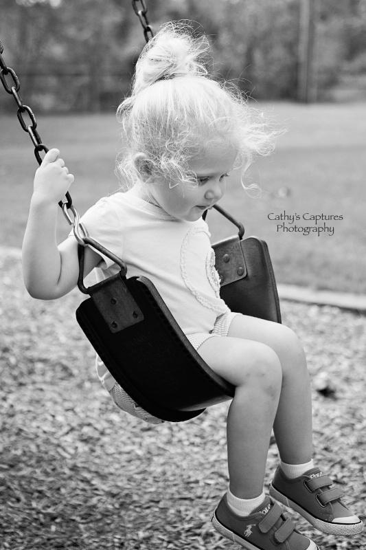 ~Joys of Childhood~