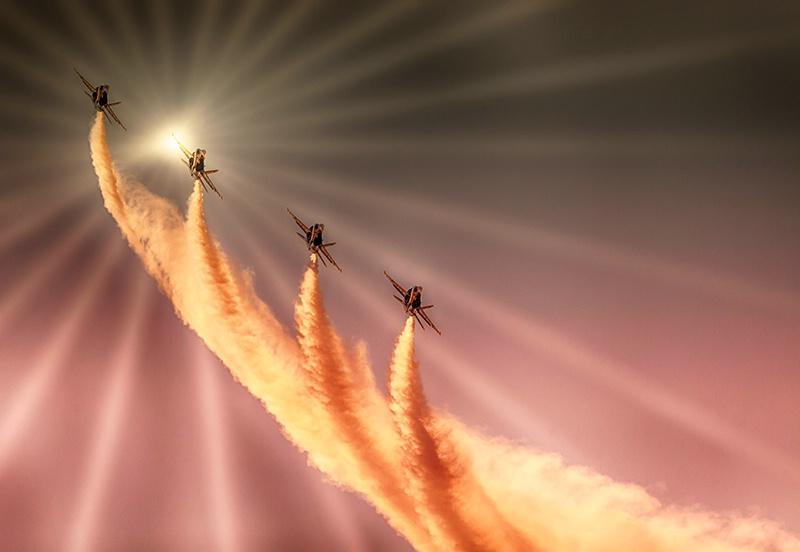 --Angels--