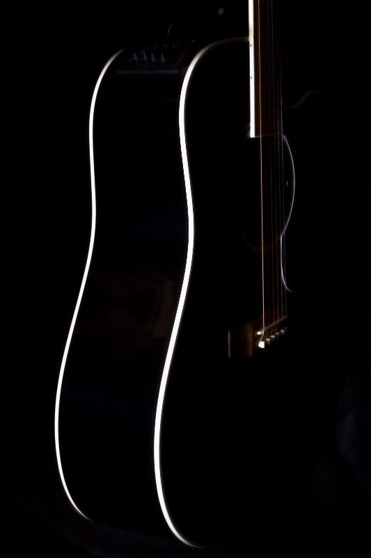 Acoustic  5972