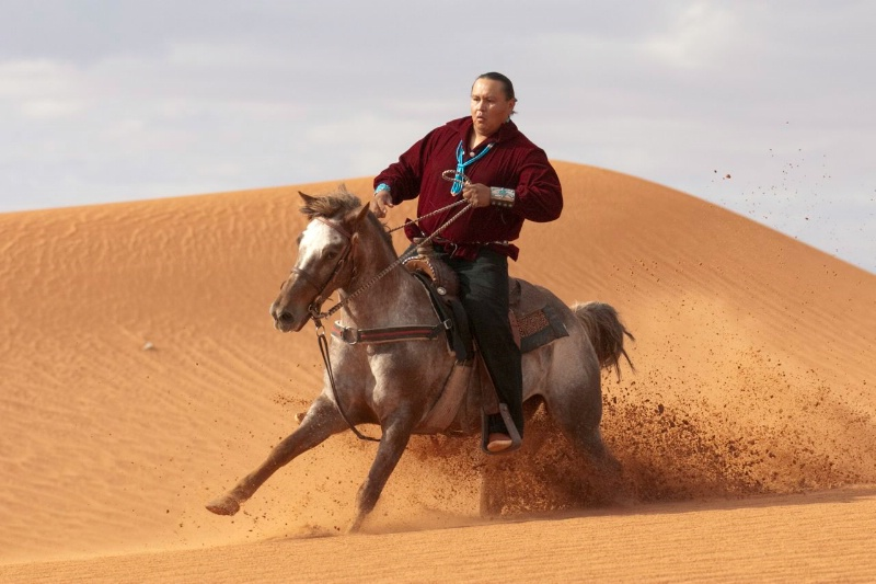 sn on the sand dunes-1117