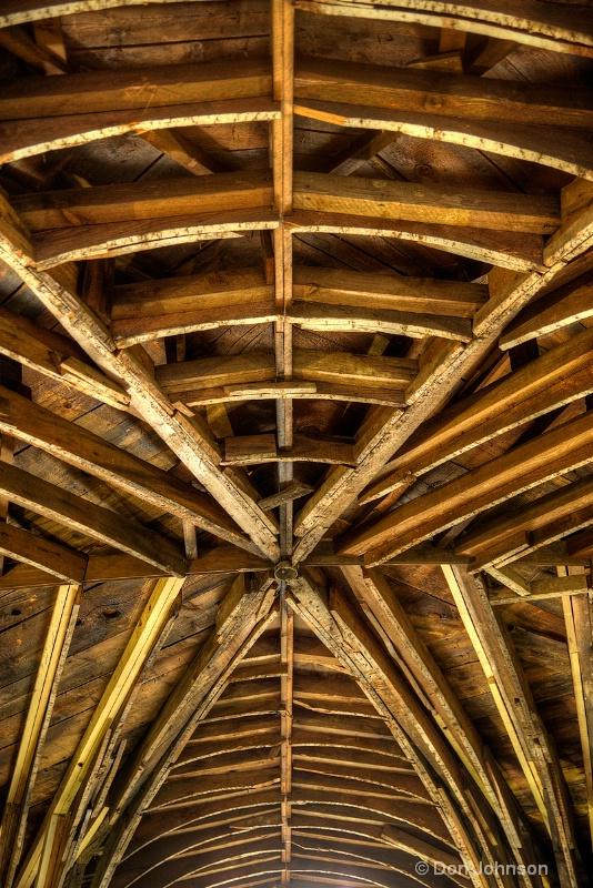 Prison Ceiling-hdr 3-0 f lr 11-17-15 j138-140