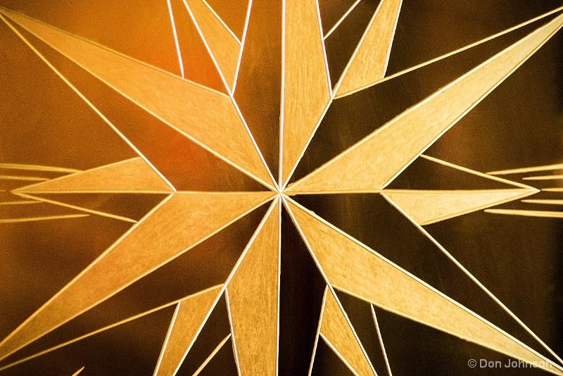 Church Star 3-0 LR 11-17-15 J036