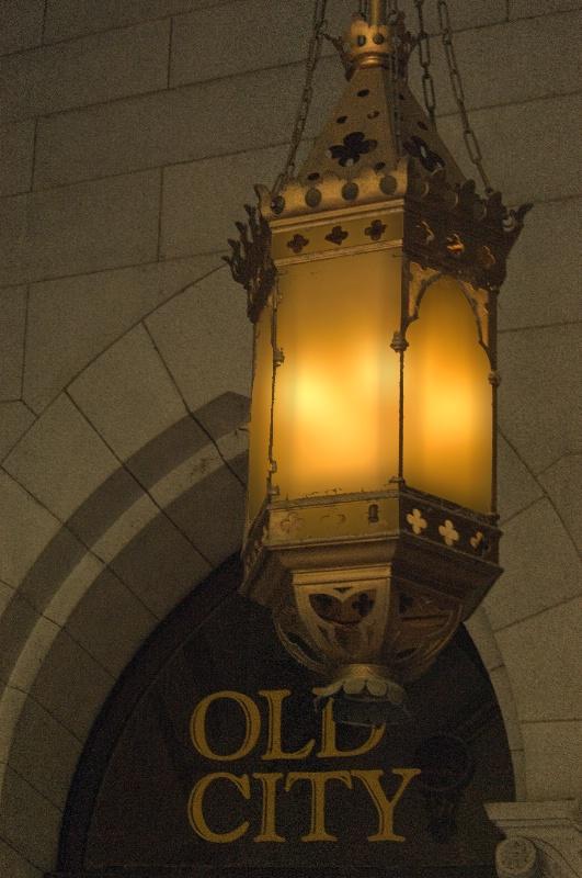 Old city Hall Richmond VA