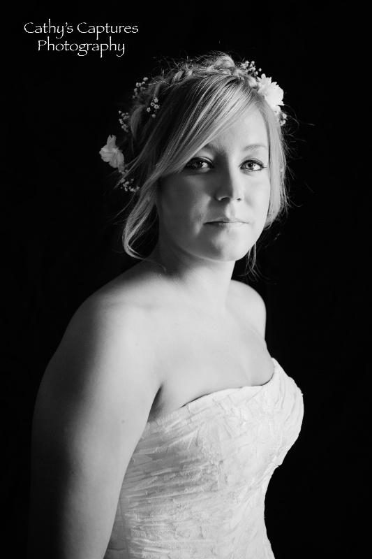 ~Beautiful Bride~