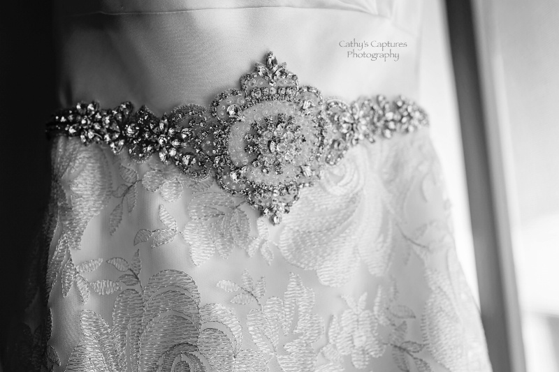 ~Bling & Lace~
