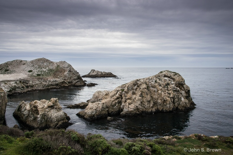 point lobos-