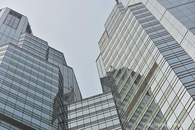 Beijing buildings 3