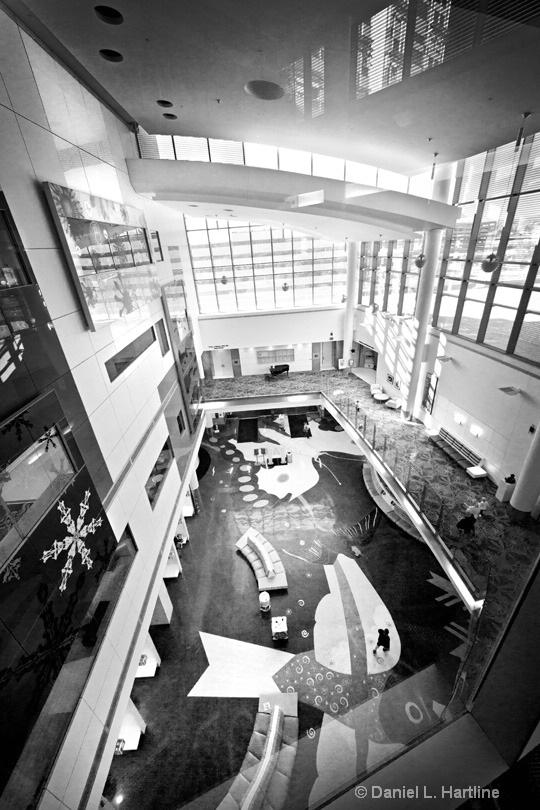 Boettcher Atrium 1