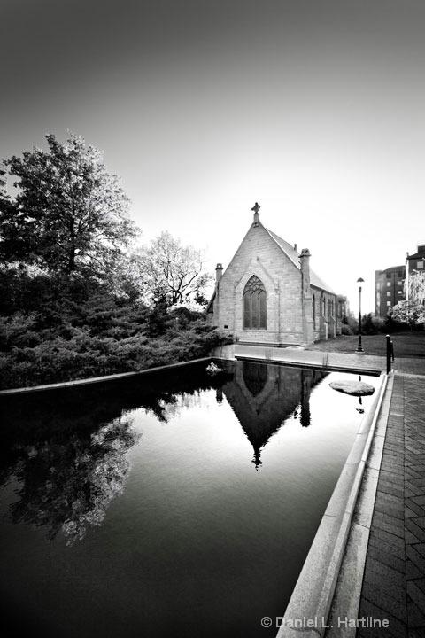 DU-Chapel-1