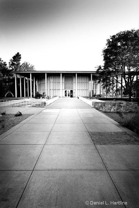 DU-Boettcher-Center-3